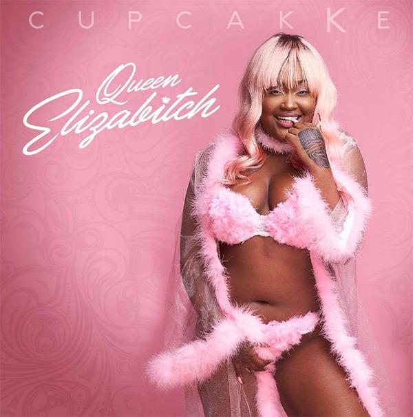 Who Is Cupcakke