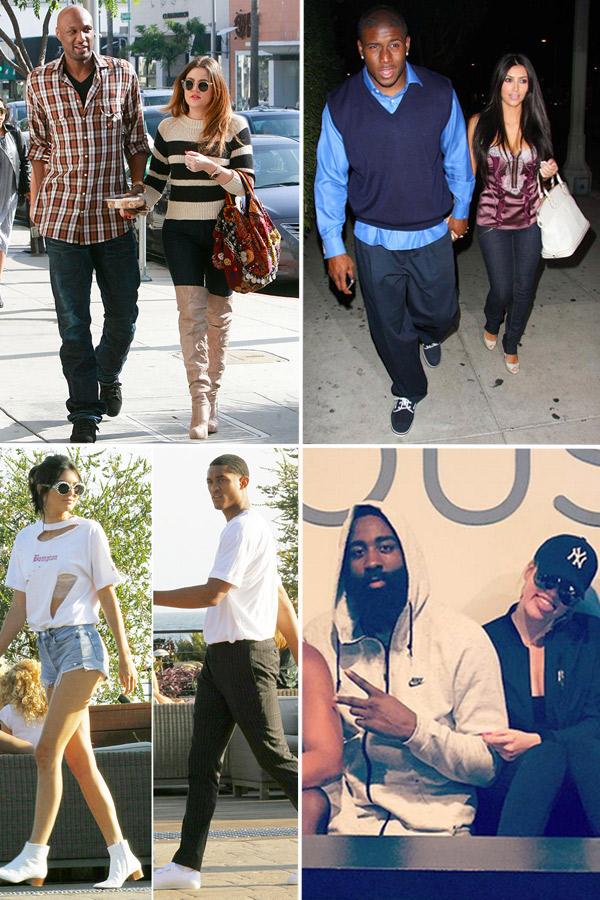 Is The Kardashian Curse Real