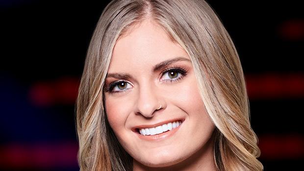 Lauren Duski Celebrity Profile
