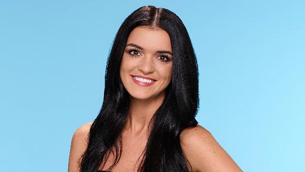 Raven Gates Celebrity Profile
