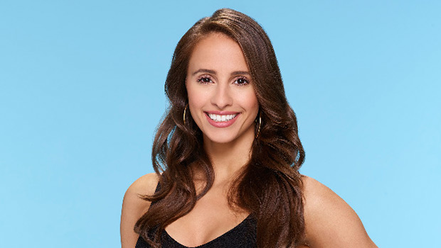 Vanessa Grimaldi Celebrity Profile