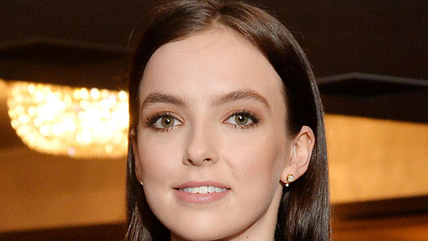 Jodie Comer Celebrity Profile