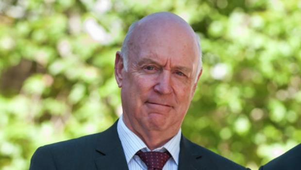 John Clarke Celebrity Profile