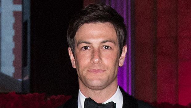 Joshua Kushner Celebrity Profile