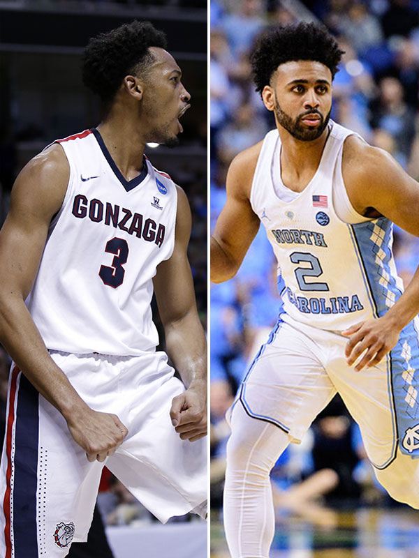 Watch March Madness Final Live Stream