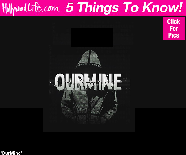 What is OurMine