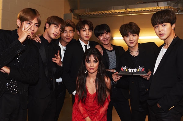 camila-cabello-gives-bts-kisses-at-the-bbmas-after-their-big-win-ftr-1.jpg
