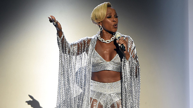 Mary j blige on bet awards csgorumble betting trends