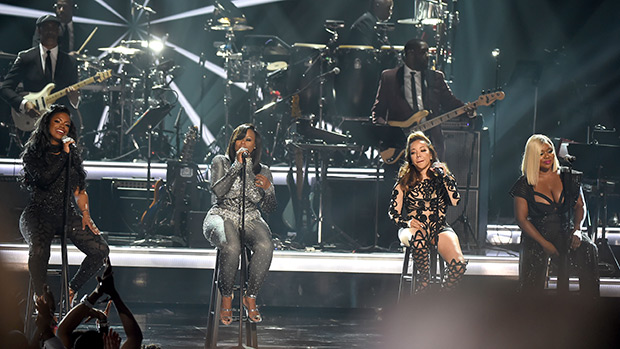 Xscape on bet awards 2021 betting odds masters golf 2021