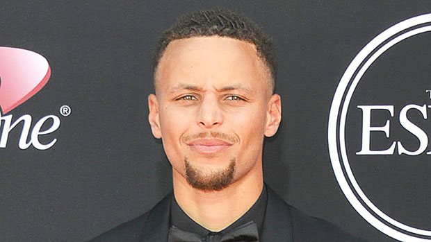 Steph Curry Gets Dreadlocks Check Out His New Look Hollywood Life