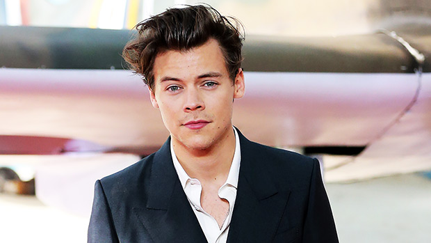 harry styles news music photos and videos hollywood life hollywood life