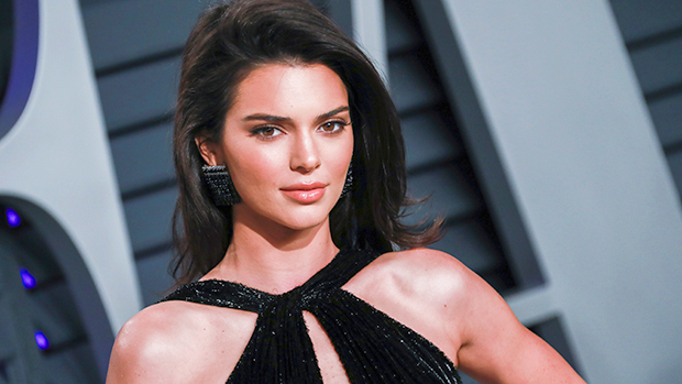Kendall Jenner News, Photos And Videos – Hollywood Life