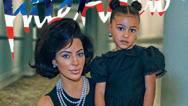 kim kardashian dark skin interview