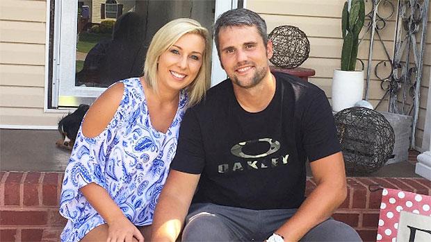 Mackenzie Standifer & Ryan Edwards