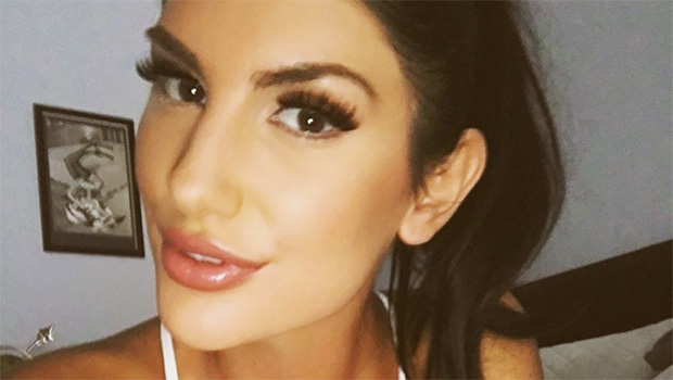August Ames Cause Of Death: Porn Star Committed Suicide By