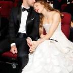 70th Primetime Emmy Awards - Audience, Los Angeles, USA - 17 Sep 2018