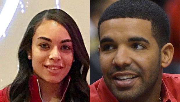 Sarah Nurse, Drake