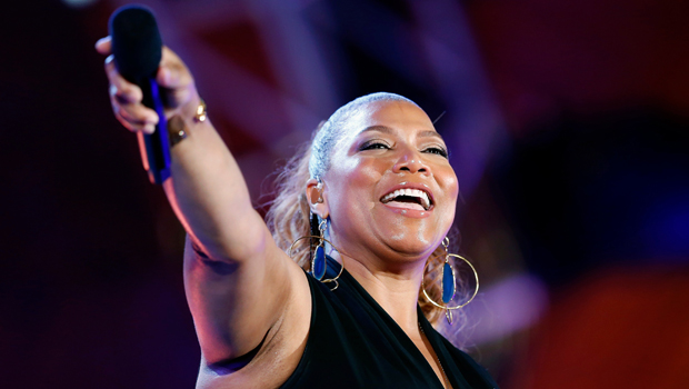 Nicki Minaj, Queen Latifah, & More Of The Greatest Female Rappers Who Rocked The Industry.jpg