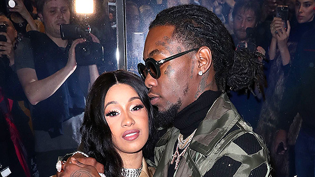 Cardi b sex story with offset on bet weight loss sites for betting