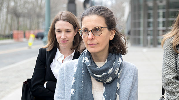 Clare Bronfman Sentenced To 6 Years In Prison For Involvement In NXIVM Sex Cult: 5 Things To Know About Her