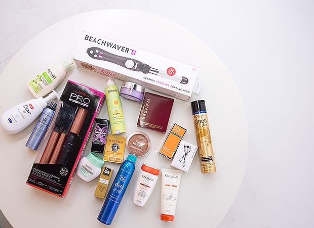 Win Beauty Products How To Get Free