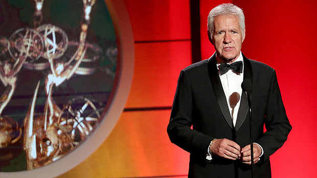 Alex Trebek: 5 Things To Know About Longtime 'Jeopardy' Host Who Sadly Died At Age 80