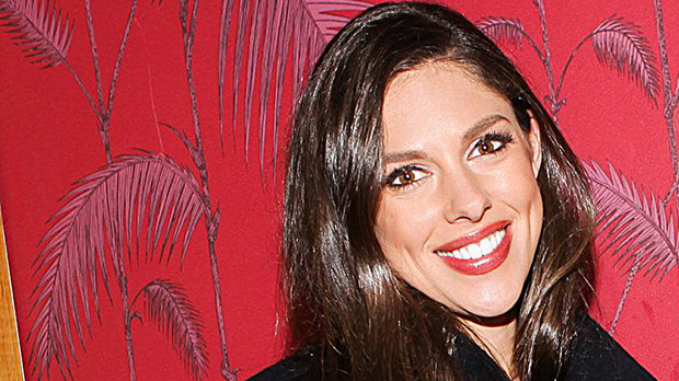 Who Is Abby Huntsman