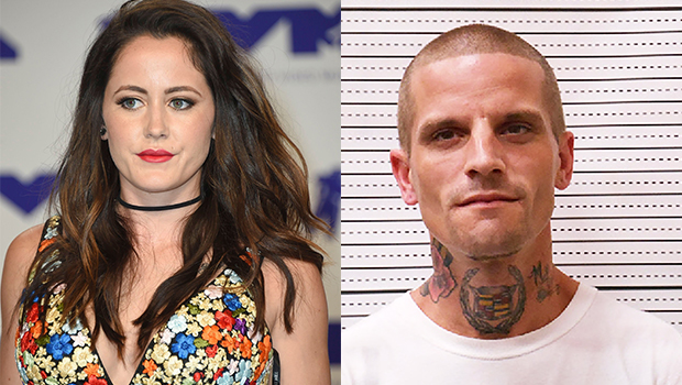 Jenelle Evans Courtland Keith Rogers