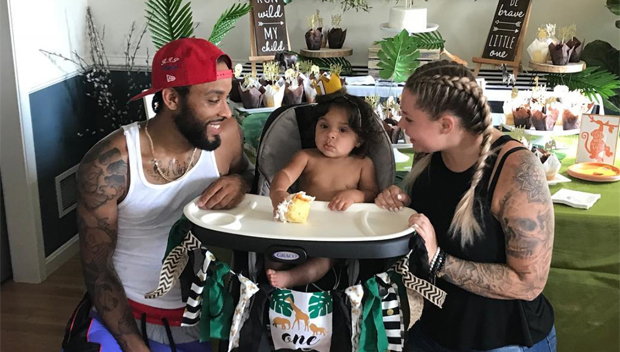 kailyn lowry chris lopez