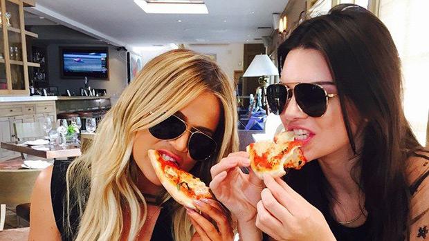 khloe kardashian low carb diet