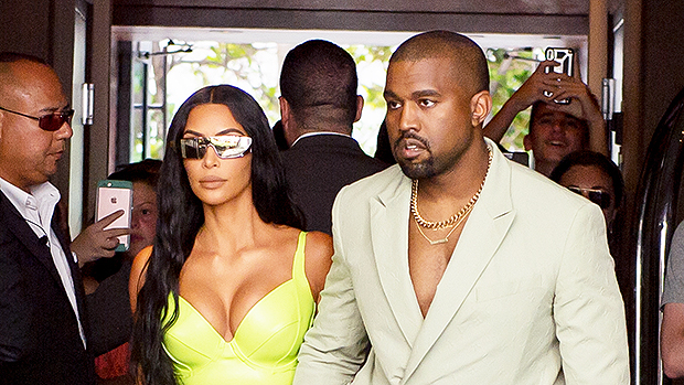 Kim kardashian reacts surrogacy rumors