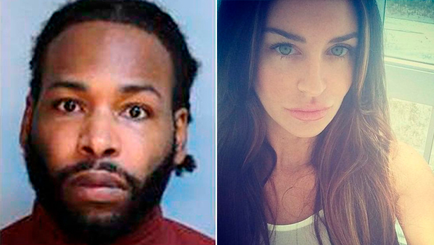 Jonathan Wesley Harris, Christina Carlin-Kraft
