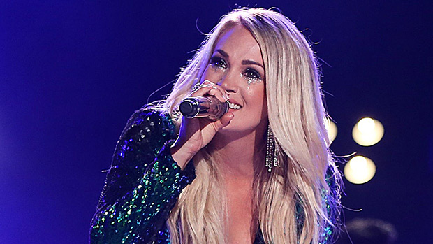 carrie underwood song the bullet