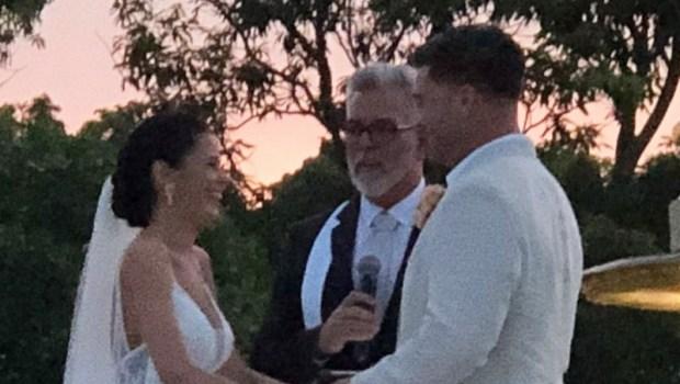 ct tamburello lili solares married