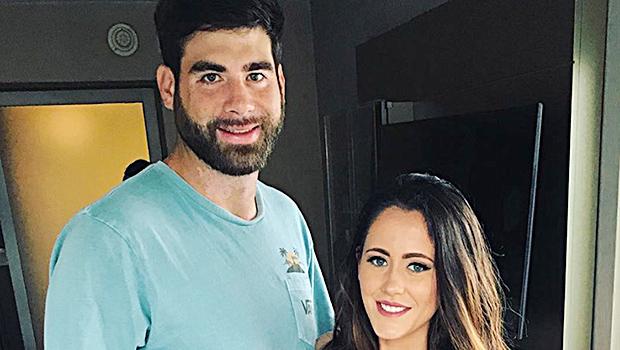 Jenelle Evans family blames David Eason