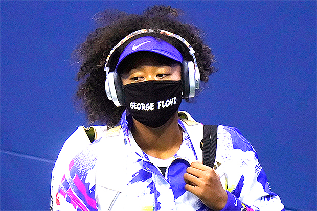 , Naomi Osaka: 5 Things About The Australian Open & 4th Grand Slam Winner After Eliminating Serena Williams, Indian & World Live Breaking News Coverage And Updates
