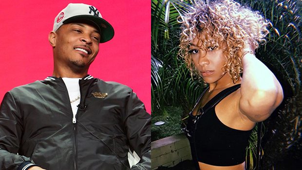 asiah epperson disses tiny t i marriage