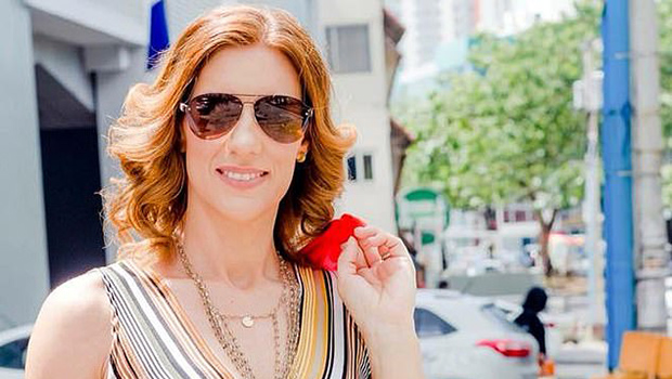 Sandra Manuela Da Costa Macedo