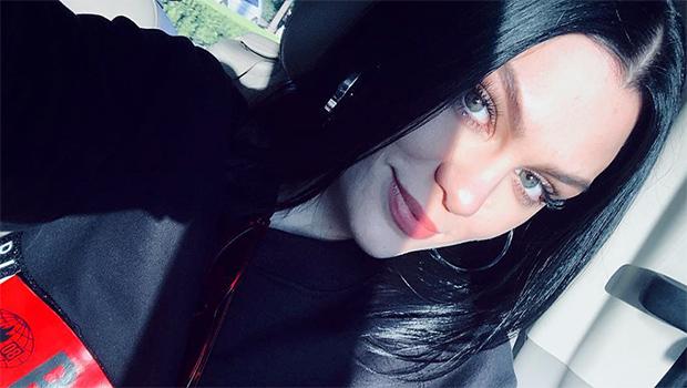 Who Is Jessie J