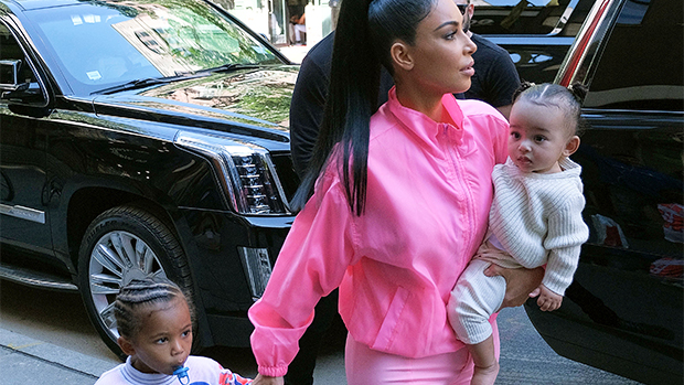 kim kardashian mom shaming pacifier