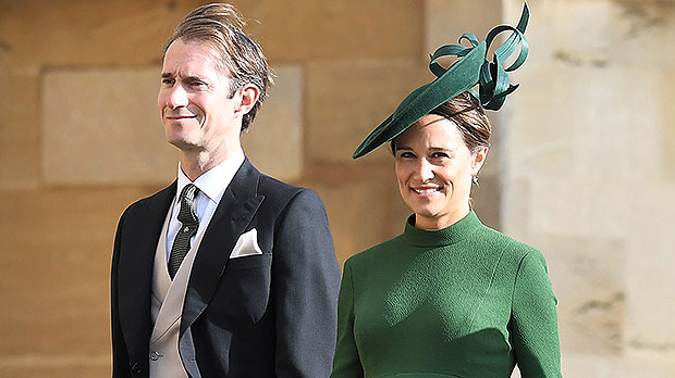 pippa middleton style pregnancy outfits