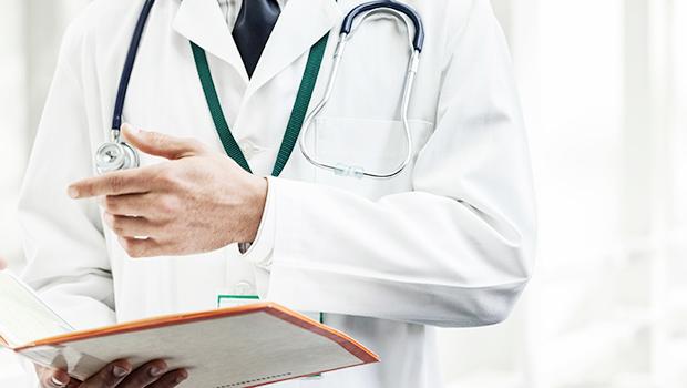 what is afm acute flaccid myelitis