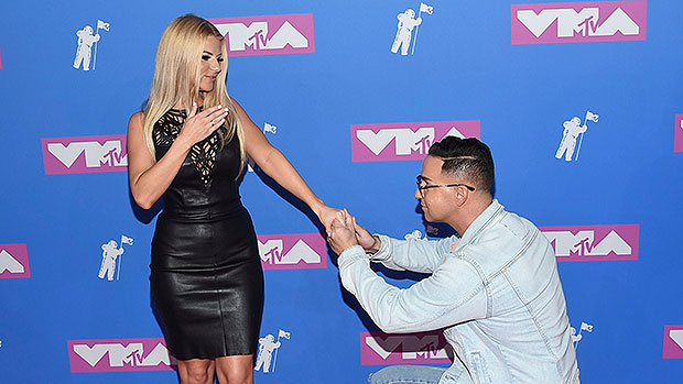 the situation lauren pesce