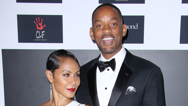 Will Smith Scientologists Swingers