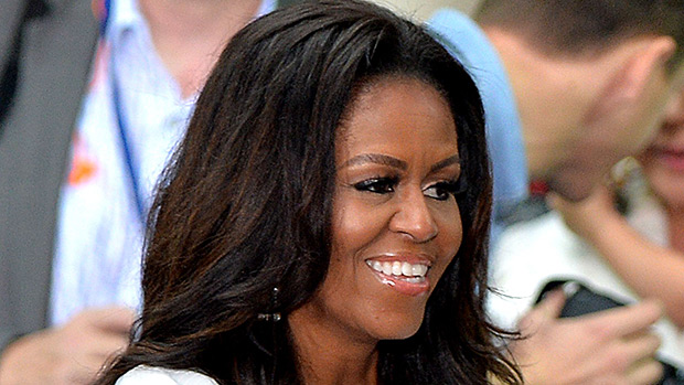 michelle obama new ring