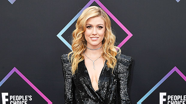 Peoples Choice Awards Best Dressed