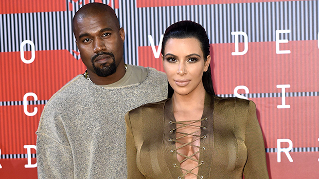 pregnant celebrities wearing low cut dresses