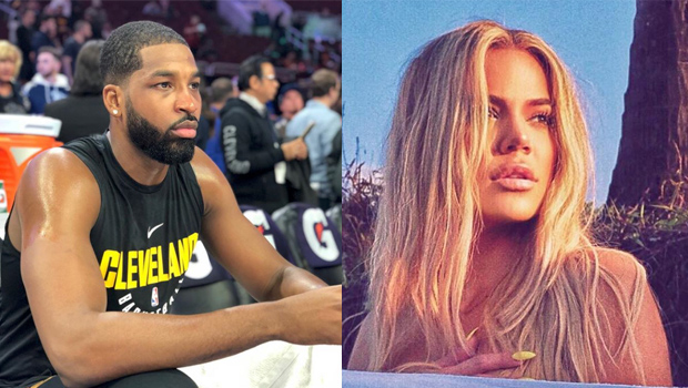 Tristan Thompson Reacts 'KUWTK' Cheating Episode