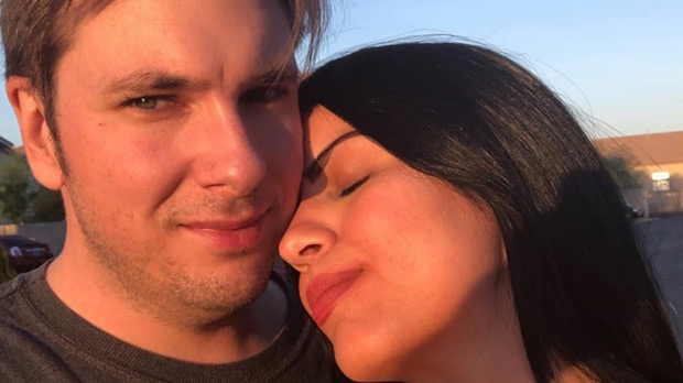 90 day fiancé colt cheating