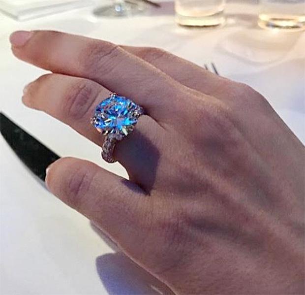 Terrence Howard Proposal Mira Pak December 2018